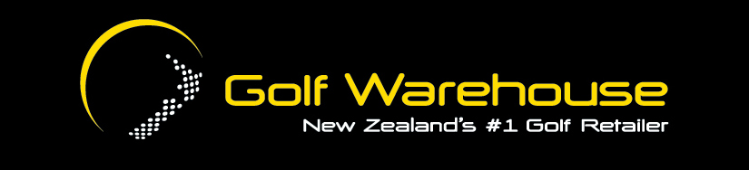 Golf Warehouse Logo